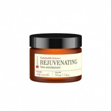 Rejuvenating line minimizer Phenomé